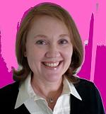 Brisbane cake designer Andrea Ayling
