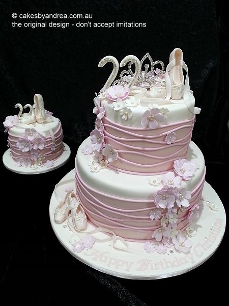 birthday-cake-ballet-shoes-wavework-tiara-mini
