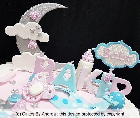baby-christening-cake-moon-bottle-bib-dummy-shaker-pink-blue