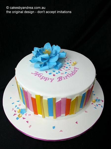 birthday-cake-new-stripes-blue-feature-flower-confetti