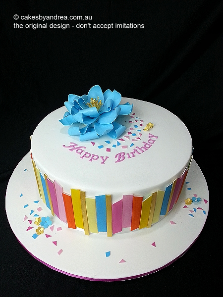 birthday-cake-offset-stripes-blue-feature-flower-confetti