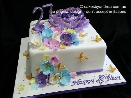 birthday-cake-purple-peony-frangipanis