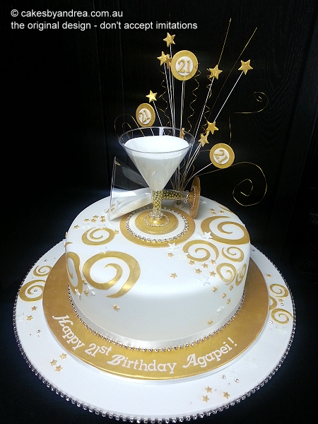 gold-white-martini-21-cake-guy