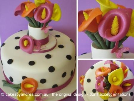 lily-polka-dots