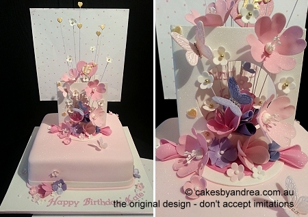 pink-birthday-cake-floral-card