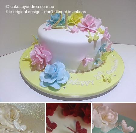 roses-sweeping-butterflies-variations