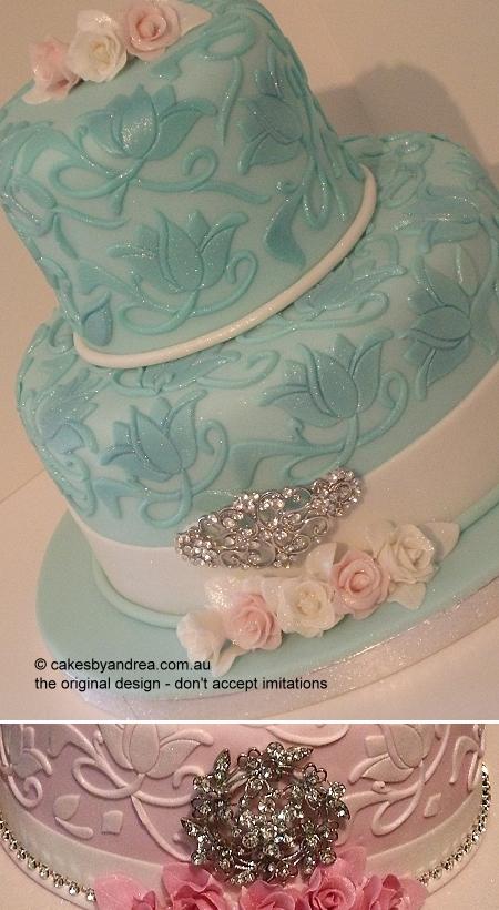wedding-cake-two-tier-applique