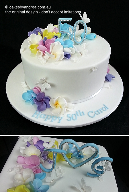 white-fondant-pastel-frangipani-round-square-option