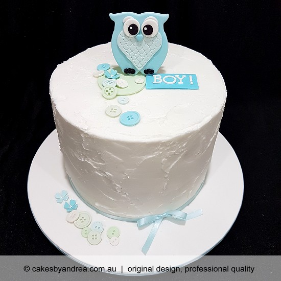 budget-baby-shower-birthday-cake-owl-blue