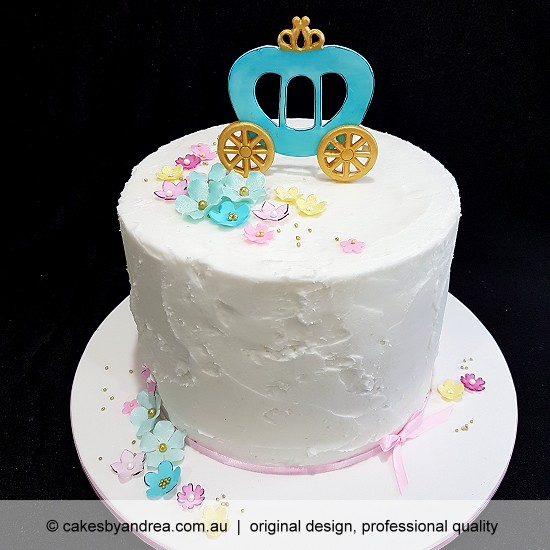 budget-birthday-cake-carriage-blue