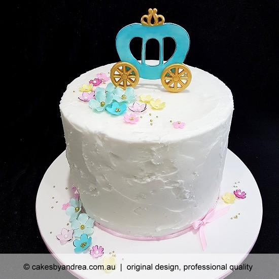 budget-birthday-cake-carriage-blue