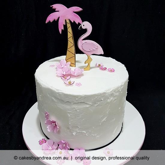 budget-birthday-cake-flamingo-palm-pink