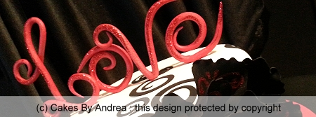 custom-engagement-cake-love-swirl-red-back-white-fondant