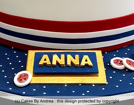 red-white-blue-birthday-cake-buttons-sailor