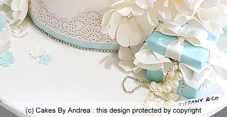 tiffany-box-jewellery-lace-birthday-cake